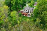 4311 Forest Hill Drive - Photo 44