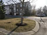 36285 Dominion Circle - Photo 2