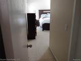 6740 Ridgefield Cir Apt 204 - Photo 11
