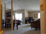 6740 Ridgefield Cir Apt 204 - Photo 4
