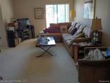 6740 Ridgefield Cir Apt 204 - Photo 5