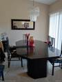 6740 Ridgefield Cir Apt 204 - Photo 6