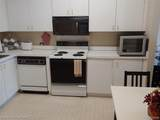 6740 Ridgefield Cir Apt 204 - Photo 7