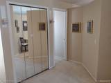 6740 Ridgefield Cir Apt 204 - Photo 8