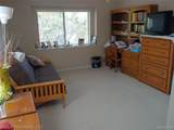 6740 Ridgefield Cir Apt 204 - Photo 9
