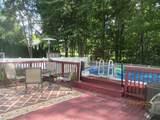 5661 Pine Court - Photo 13