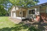 6014 Colorado Street - Photo 2