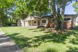 6014 Colorado Street - Photo 41