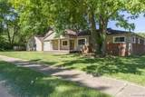 6014 Colorado Street - Photo 44