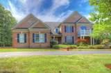 3318 Woodhill Circle - Photo 1