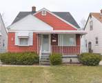 558 Cleveland Avenue - Photo 1