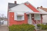 558 Cleveland Avenue - Photo 2