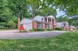 4338 Pinehurst Drive - Photo 2