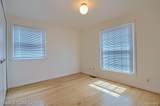 4338 Pinehurst Drive - Photo 23