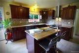 5232 Sandalwood Drive - Photo 10