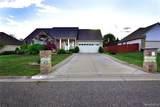 5232 Sandalwood Drive - Photo 2