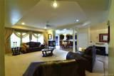 5232 Sandalwood Drive - Photo 3