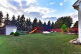 5232 Sandalwood Drive - Photo 46