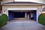 5232 Sandalwood Drive - Photo 50
