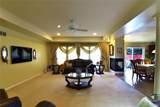 5232 Sandalwood Drive - Photo 6