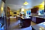 5232 Sandalwood Drive - Photo 9