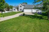 9639 Lakeside Drive - Photo 4