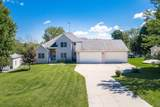 9639 Lakeside Drive - Photo 40