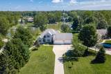 9639 Lakeside Drive - Photo 41