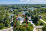 9639 Lakeside Drive - Photo 42