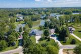 9639 Lakeside Drive - Photo 43