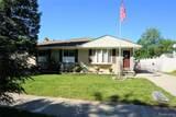1254 Springer Street - Photo 2