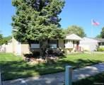 1254 Springer Street - Photo 3