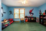 52945 Chesterfield Road - Photo 36