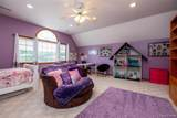 52945 Chesterfield Road - Photo 40