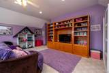 52945 Chesterfield Road - Photo 41