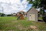 52945 Chesterfield Road - Photo 61