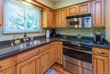 7428 Parkdale - Photo 10
