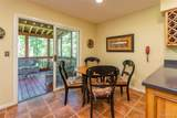 7428 Parkdale - Photo 12