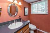 7428 Parkdale - Photo 13
