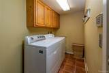 7428 Parkdale - Photo 14