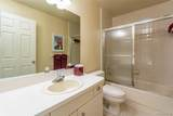 7428 Parkdale - Photo 23