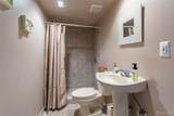 7428 Parkdale - Photo 26