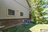 7428 Parkdale - Photo 28