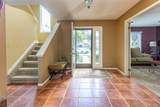 7428 Parkdale - Photo 3