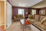 7428 Parkdale - Photo 4