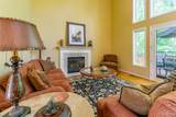 7428 Parkdale - Photo 5
