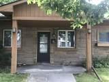 22422 Detour Street - Photo 1