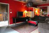 12126 Centralia Street - Photo 37