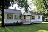 6485 Stony Creek Road - Photo 1