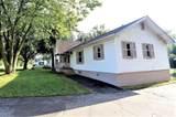 6485 Stony Creek Road - Photo 2